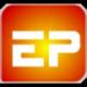 EP精灵成套报价软件标题图