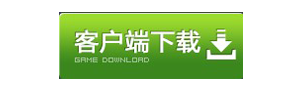 Android官方下载