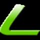 店家乐内衣店销售管理软件系统