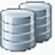 bullzip Access To PostgreSQL标题图