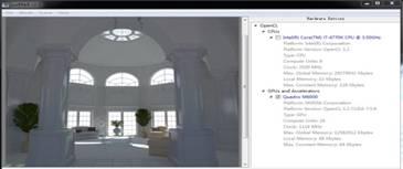 说明: L:\result\luxmarkv2.0\LuxMark software.JPG
