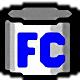 FastCopy标题图