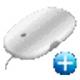 StrokesPlus Portable x32