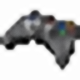 PGWARE GameGain标题图