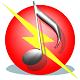 宏乐音乐软件包