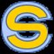 SpeedCommander(64-Bit)标题图