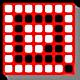 Q-Dir Portable x32标题图