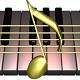 恒音电子琴