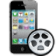 凡人iPhone视频转换器标题图