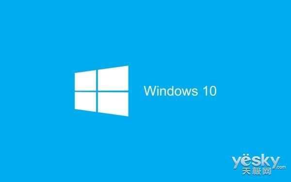 Windows 10市场份额超5% 超越苹果Yosemite