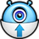 WebcamMax标题图