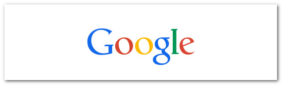 谷歌��)���G��_改变永不止步 谷歌历代logo标识回顾