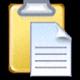 ClipDiary标题图