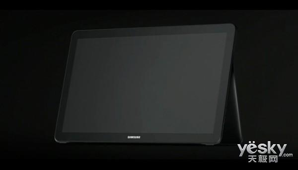 每日IT极热 三星Gear S2智能手表10月开卖