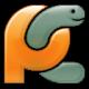 PyCharm标题图