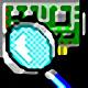 SmartSniff (64-bit)标题图