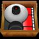 Video2Webcam标题图