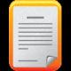 Portable Efficient Notes Free标题图