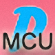 PoloMeeting多媒体视频会议系统和MCU服务器