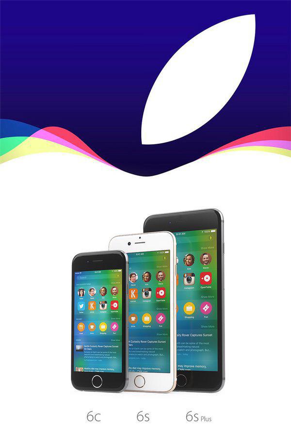Iphone 価格 | iphone6c
