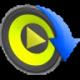 Music MP3 Downloader标题图