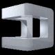 BitComet Turbo标题图