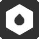 JuiceboxBuilder-Lite标题图