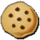MAXA Cookie Manager Standard标题图
