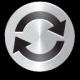 PDF转换器标题图