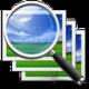 Visual Similarity Duplicate Image Finder标题图