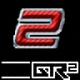 GTR2赛车标题图