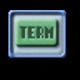 tlTerm