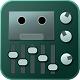 n-Track Studio (x64)标题图