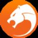猎豹极轻浏览器