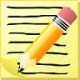 任性写记事本标题图