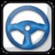 速拓日化店管理系统软件(经典版)标题图