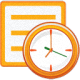 Efficient To-Do List Free Portable标题图