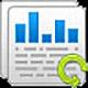 顶级数据恢复软件标题图