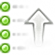 GSA Search Engine Ranker标题图
