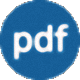 pdfFactory Pro标题图