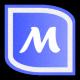 Quick Macros (QM)标题图