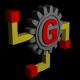 Girder x64标题图