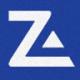 ZoneAlarm Pro标题图