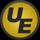 UltraEdit-32标题图