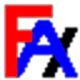 FaxMail Network标题图