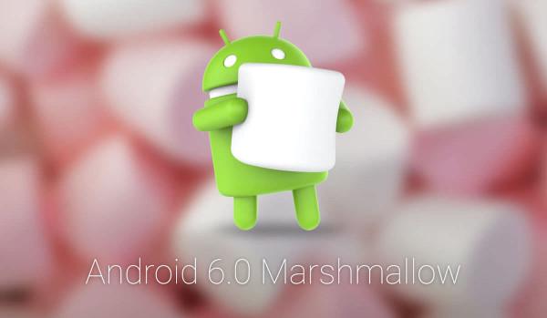 传HTC One A9将预装Android 6.0系统