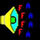 Fax x32标题图