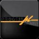 Process Lasso Server x64标题图