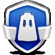 Agnitum Outpost Firewall Pro  x32