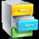 e商POS管理系统软件标题图